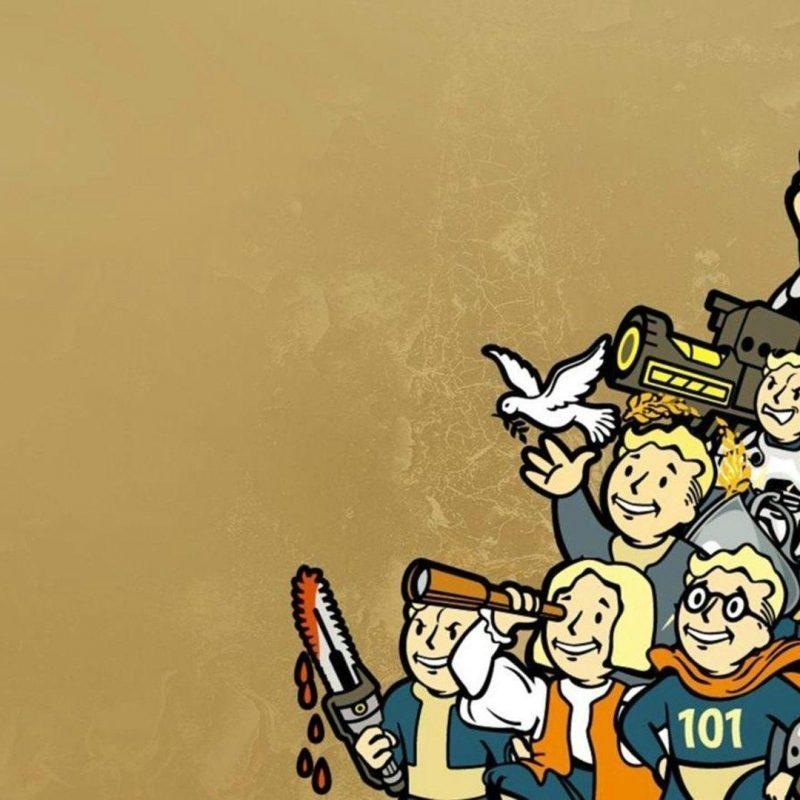 10 Best Fallout Vault Boy Wallpaper FULL HD 1080p For PC Desktop 2018 free download vault boy wallpapers wallpaper cave 3 800x800