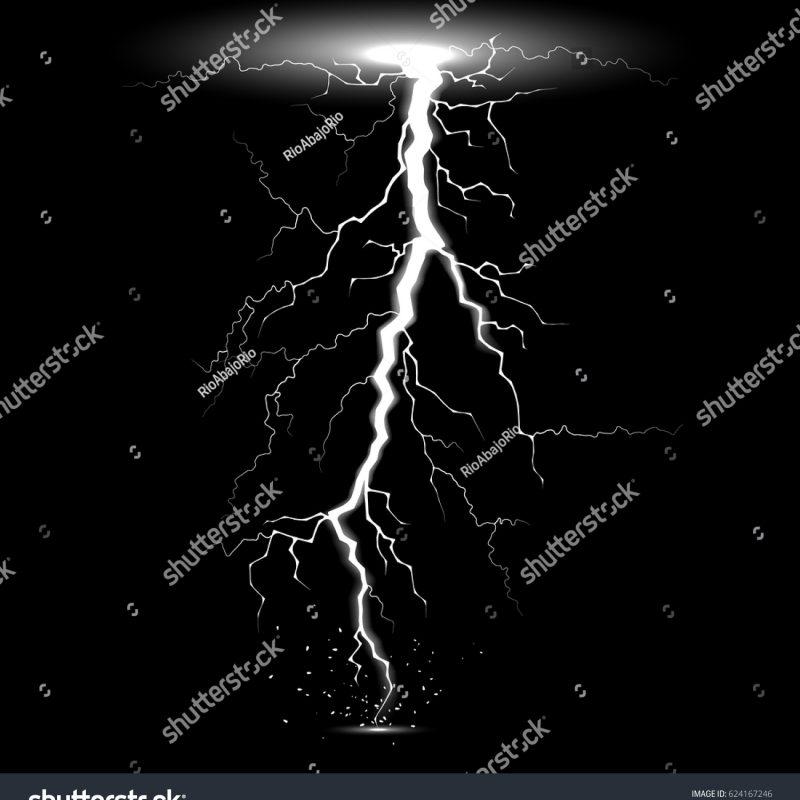 10 New Lightning Bolt Black Background FULL HD 1080p For PC Desktop 2018 free download vector lightning bolt on dark background stock vector 2018 800x800