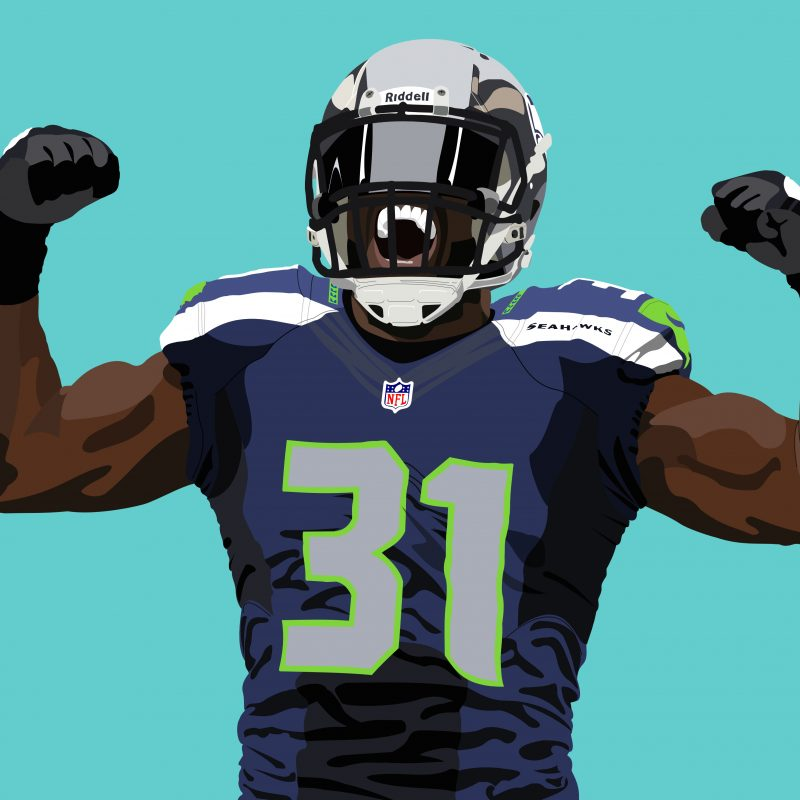 10 Best Kam Chancellor Iphone Wallpaper FULL HD 1920×1080 For PC Background 2018 free download vectorized kam chancellor hope you guys like it seahawks 800x800