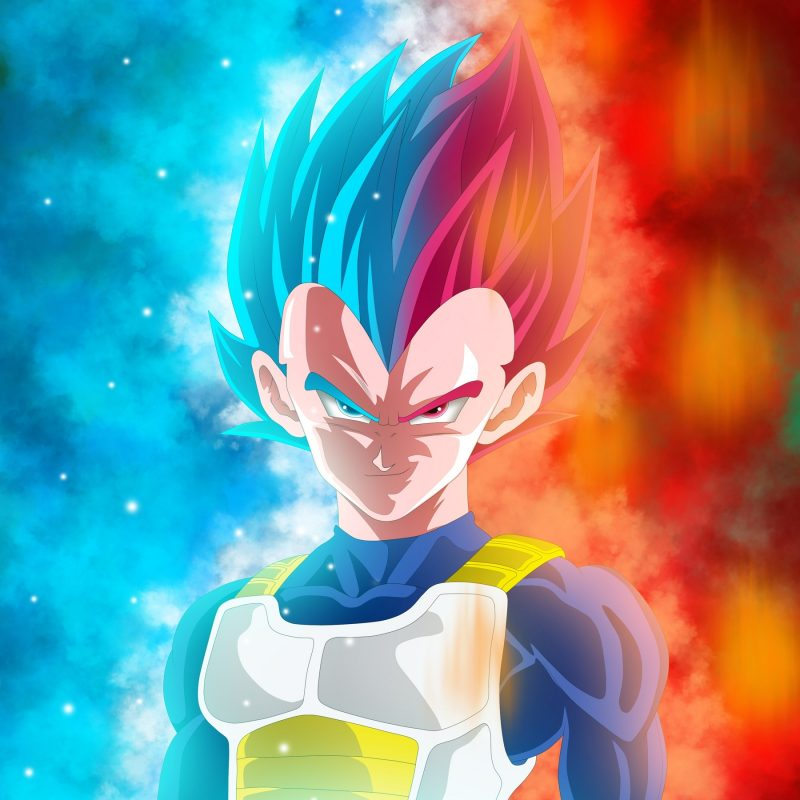 10 Most Popular Dragon Ball Super Wallpapers FULL HD 1920×1080 For PC Background 2018 free download vegeta dragon ball super wallpapers hd wallpapers id 20094 800x800