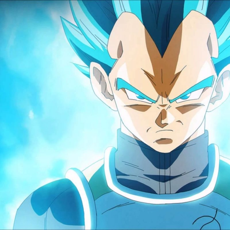 10 Top Vegeta Super Saiyan Wallpaper FULL HD 1080p For PC Background 2020 free download vegeta ssj god ssj full hd fond decran and arriere plan 1920x1080 800x800