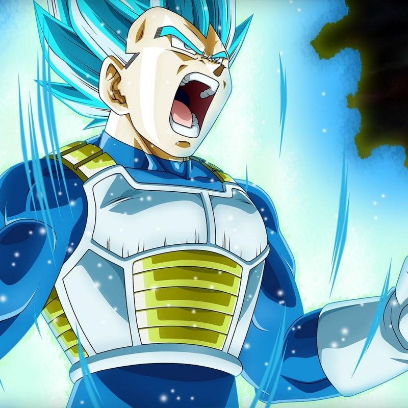 10 Top Vegeta Super Saiyan Wallpaper FULL HD 1080p For PC Background 2018 free download vegeta super saiyan blue 2 wallpapers wallpaper cave 800x800