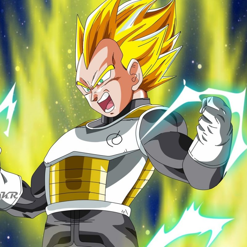 10 Top Vegeta Super Saiyan Wallpaper FULL HD 1080p For PC Background 2020 free download vegeta super saiyan dragon ball supe wallpaper 6568 800x800