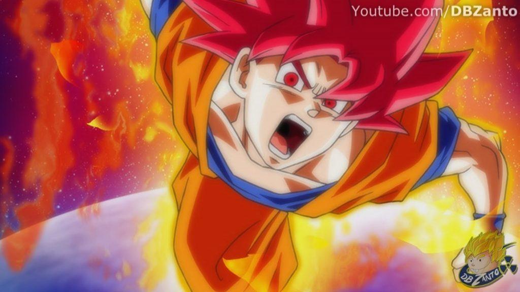 10 Most Popular Goku Super Saiyan God Wallpaper FULL HD 1080p For PC Desktop 2020 free download vegeta super saiyan god wallpaper 61 images 1024x576