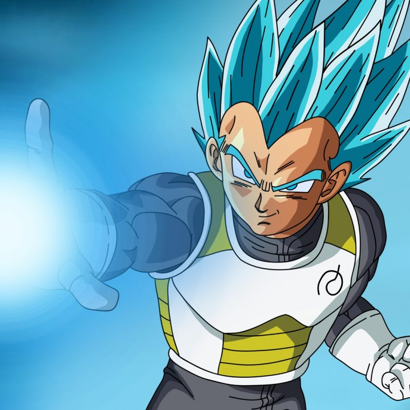 10 Top Vegeta Super Saiyan Wallpaper FULL HD 1080p For PC Background 2020 free download vegeta wallpapers hd pixelstalk 800x800