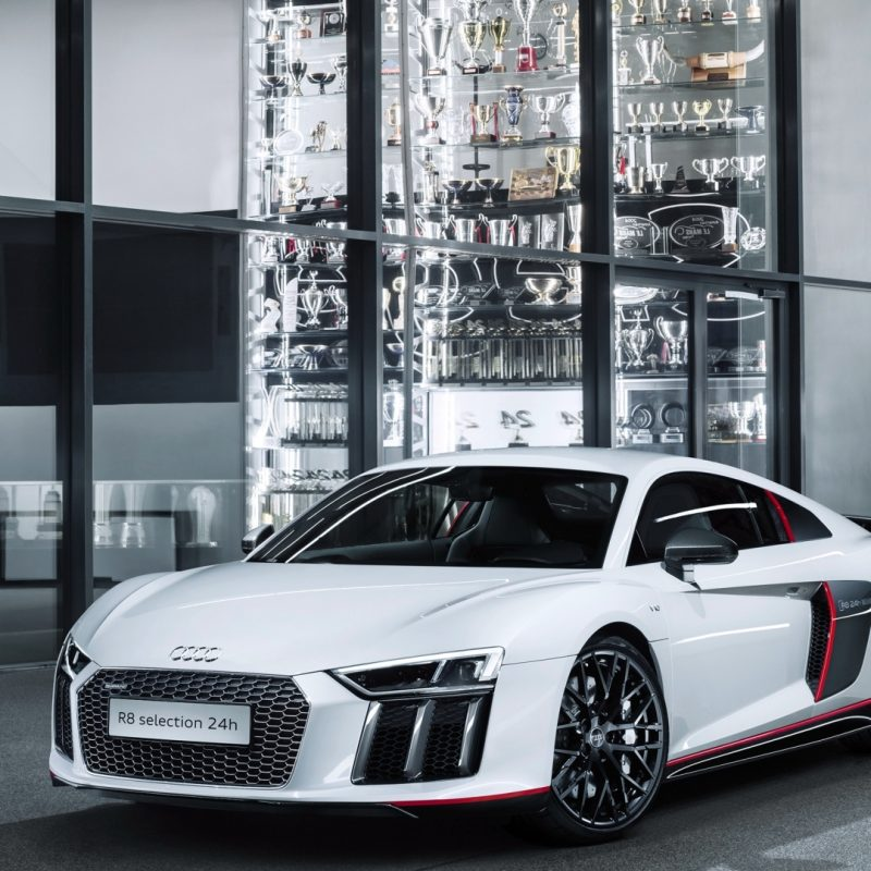 10 Most Popular Audi R8 Iphone Wallpaper FULL HD 1920×1080 For PC Desktop 2018 free download vehicles audi r8 1080x1920 wallpaper id 646669 mobile abyss 800x800
