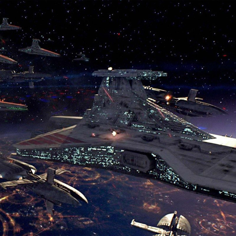 10 Most Popular Venator Class Star Destroyer Wallpaper FULL HD 1920×1080 For PC Desktop 2018 free download venator class ship over coruscant star wars pinterest star 800x800