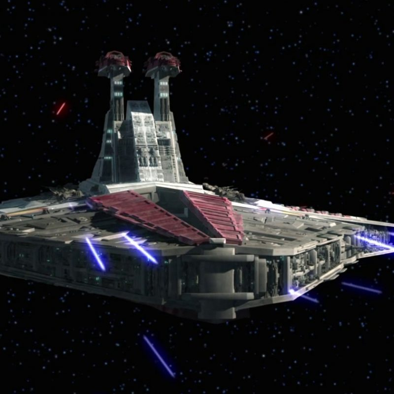 10 Most Popular Venator Class Star Destroyer Wallpaper FULL HD 1920×1080 For PC Desktop 2018 free download venator class star destroyer galactic republic ships canon 800x800