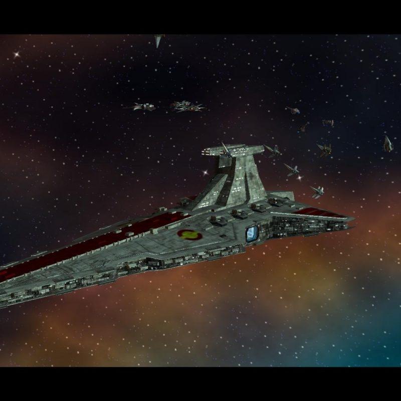 10 Most Popular Venator Class Star Destroyer Wallpaper FULL HD 1920×1080 For PC Desktop 2020 free download venator class star destroyer image mod db 800x800