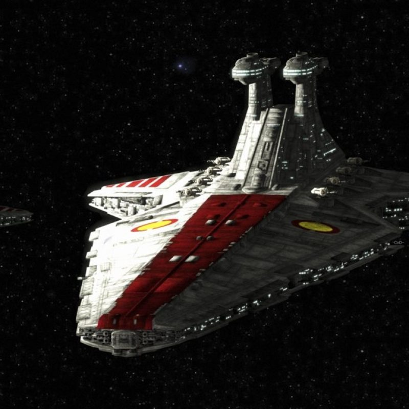 10 Most Popular Venator Class Star Destroyer Wallpaper FULL HD 1920×1080 For PC Desktop 2018 free download venator class star destroyerspeedfreakj on deviantart 800x800