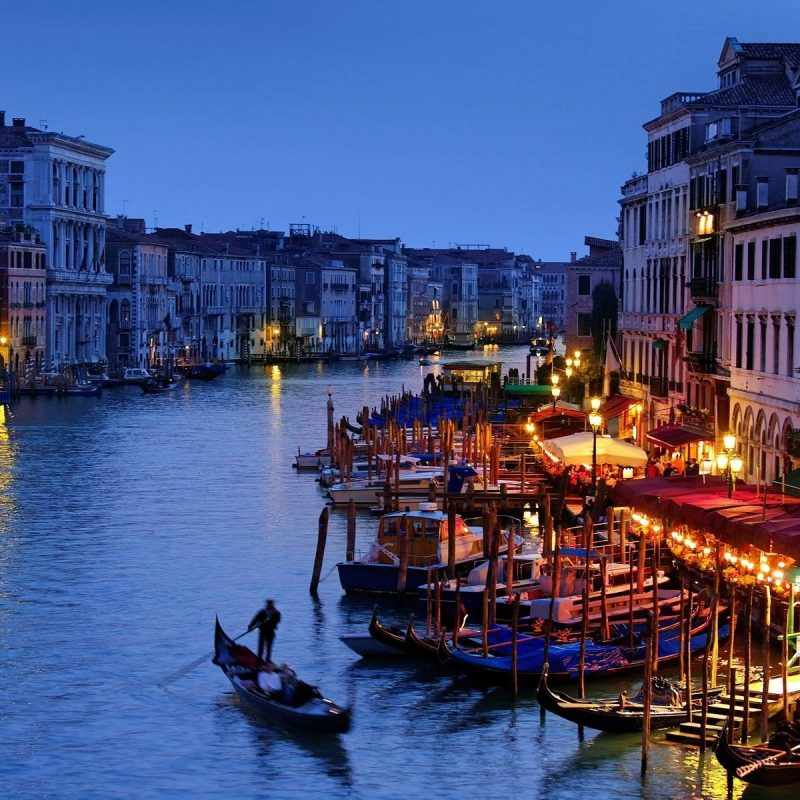 10 Best Italy Desktop Wallpaper Hd FULL HD 1080p For PC Background 2020 free download venice italy desktop wallpaper 54 images 800x800