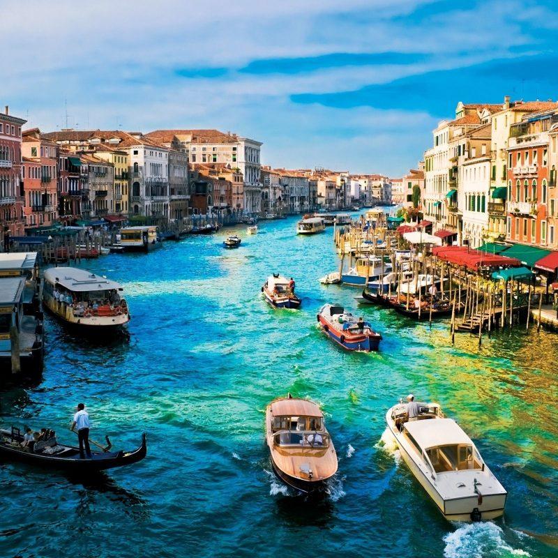 10 Best Italy Desktop Wallpaper Hd FULL HD 1080p For PC Background 2020 free download venice italy desktop wallpapers media file pixelstalk 800x800