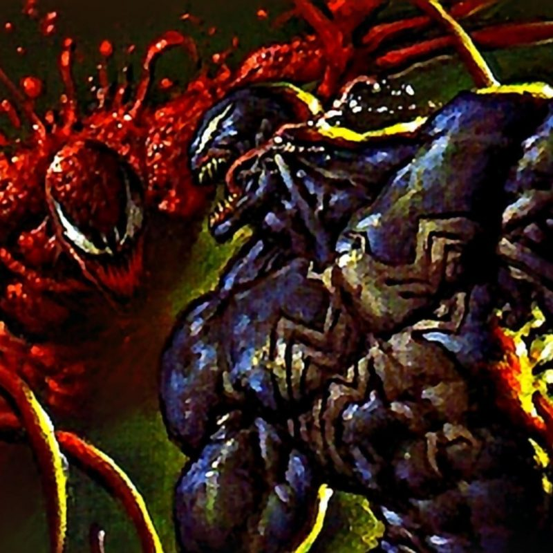10 most popular venom vs carnage wallpaper full hd 1080p
