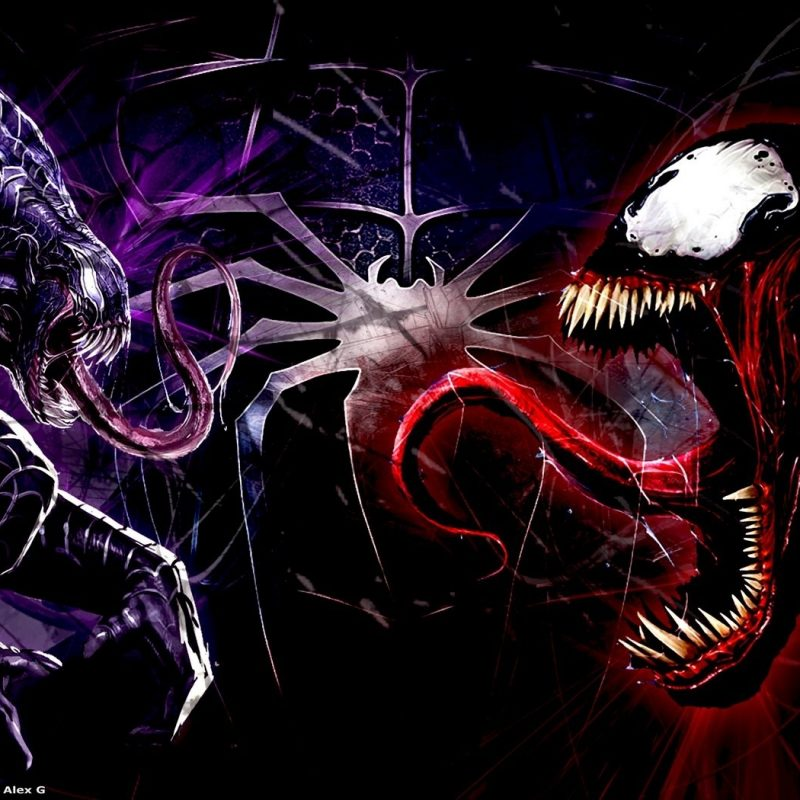 10 Most Popular Venom Vs Carnage Wallpaper FULL HD 1080p For PC Background 2020 free download venom wallpapers 100 quality venom hd pics tcg53 high definition 800x800
