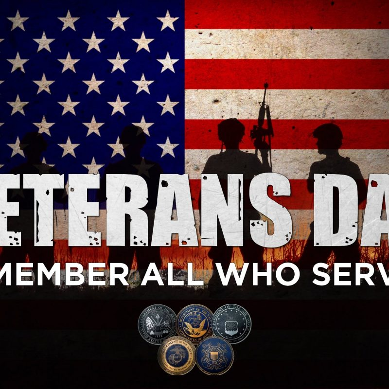 10 Most Popular Veterans Day 2015 Wallpaper FULL HD 1920×1080 For PC Desktop 2020 free download veterans day 2015 soldiers coming home youtube 800x800