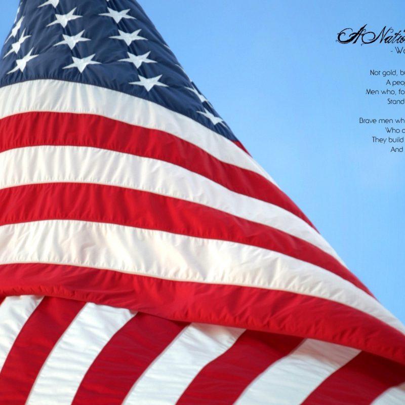 10 Most Popular Veterans Day 2015 Wallpaper FULL HD 1920×1080 For PC Desktop 2020 free download veterans day 6939174 800x800