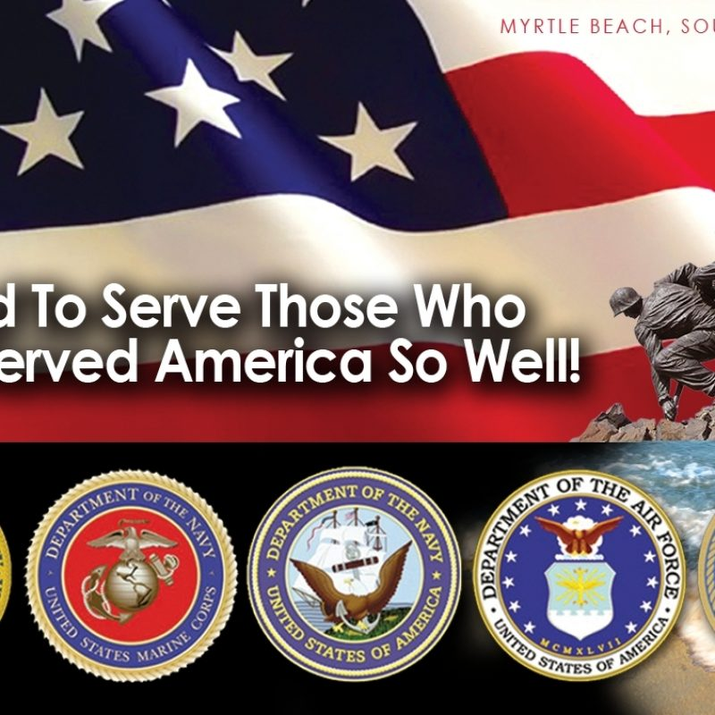 10 Most Popular Veterans Day 2015 Wallpaper FULL HD 1920×1080 For PC Desktop 2020 free download veterans day pictures 24 800x800