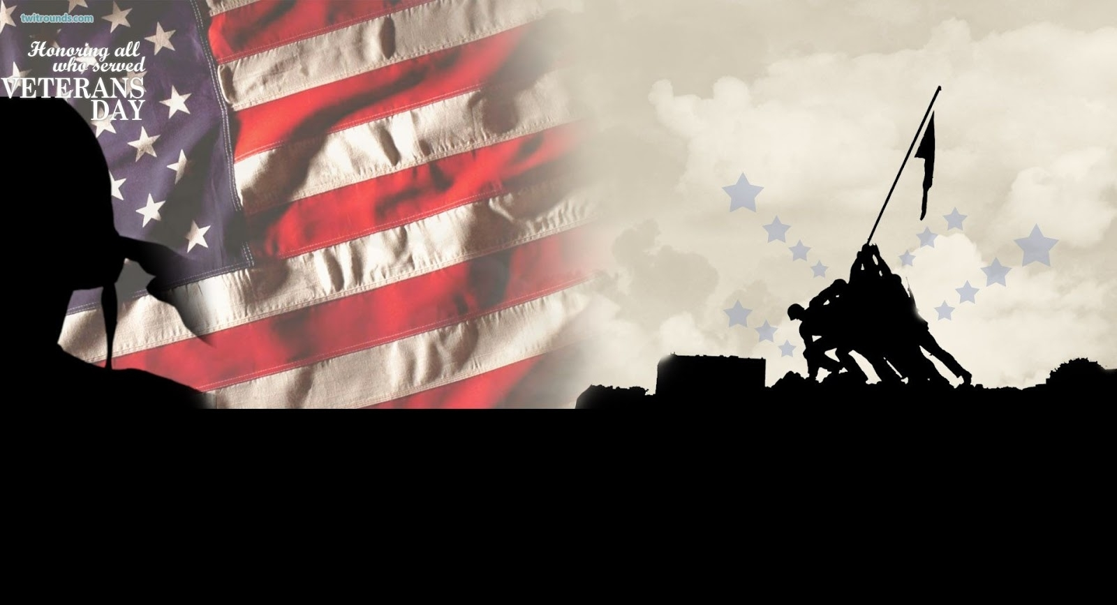 veterans day wallpaper 2017 free download | happy veterans day 2017