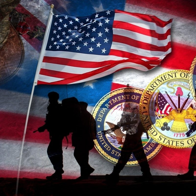 10 New Veterans Day Wall Paper FULL HD 1920×1080 For PC Desktop 2018 free download veterans day wallpaper and background image 1600x900 id652175 800x800