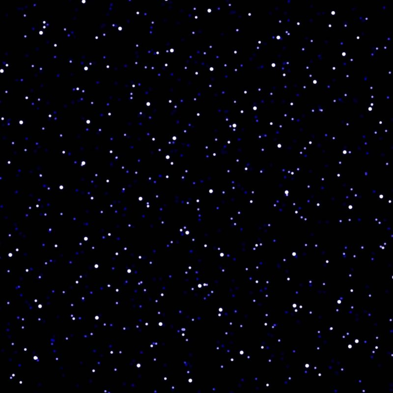 10 Most Popular Black Space Stars Background FULL HD 1080p For PC Background 2018 free download video 4k animation shinny blue stars slowly movement in black galaxy 800x800