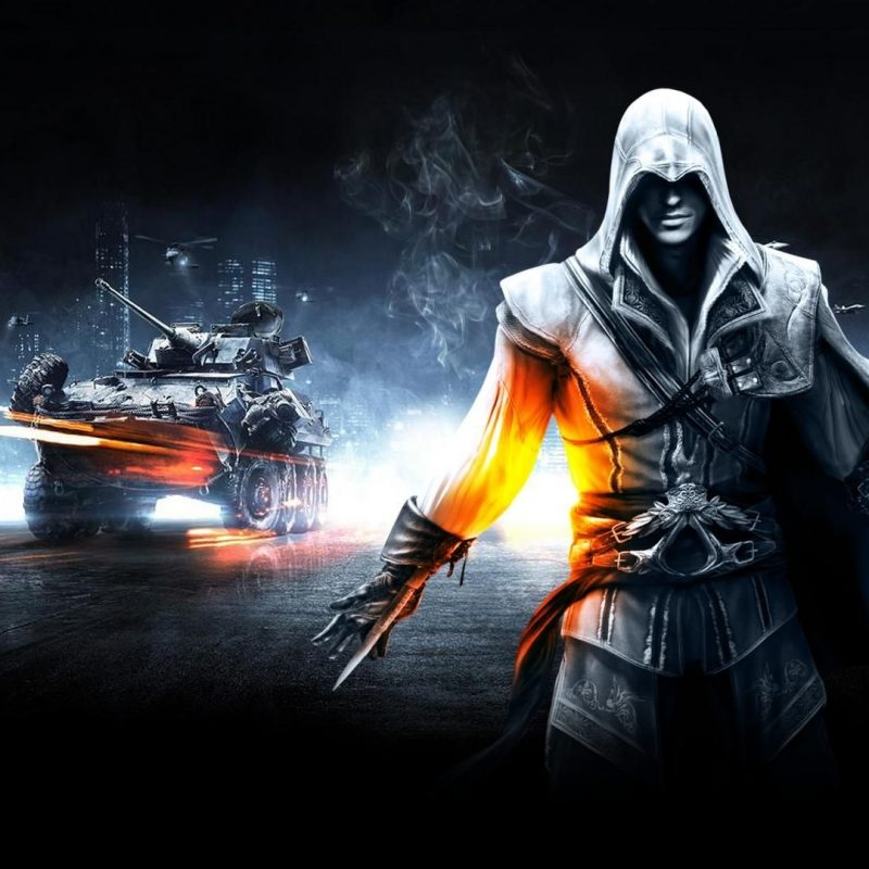 10 Most Popular Awesome Backgrounds For Gamers FULL HD 1080p For PC Desktop 2018 free download video game wallpapers high quality amazing wallpapers pinterest 800x800
