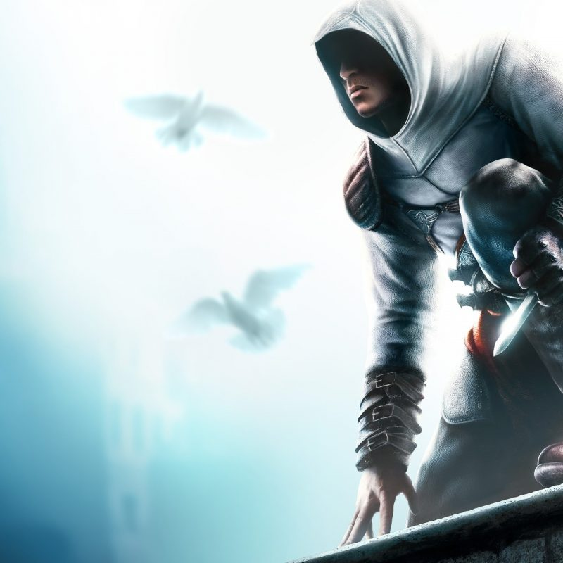10 Top Assassin's Creed Altair Wallpaper FULL HD 1080p For PC Desktop 2018 free download video games assassins creed altair ibn la ahad free wallpaper 800x800
