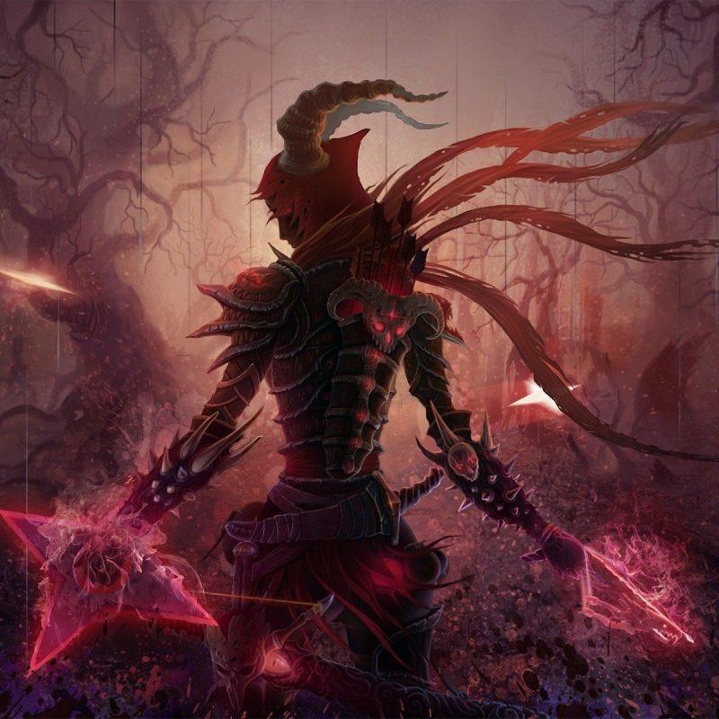 10 New Diablo Demon Hunter Wallpaper FULL HD 1920×1080 For PC Background 2018 free download video games fantasy art demon hunter diablo iii arrows swords 800x800