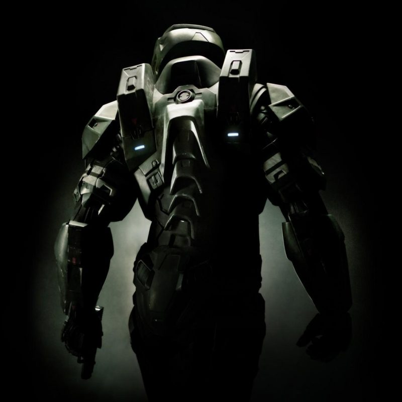 10 Most Popular Master Chief Wallpaper 1920X1080 FULL HD 1920×1080 For PC Background 2018 free download video games halo master chief john 117 wallpaper 77250 800x800