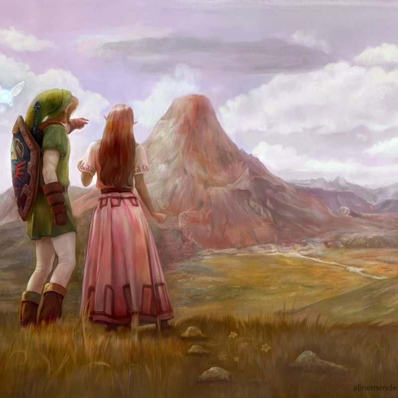 10 Most Popular Link And Zelda Wallpaper FULL HD 1080p For PC Background 2020 free download video games link zelda the legend of zelda wallpapers 800x800