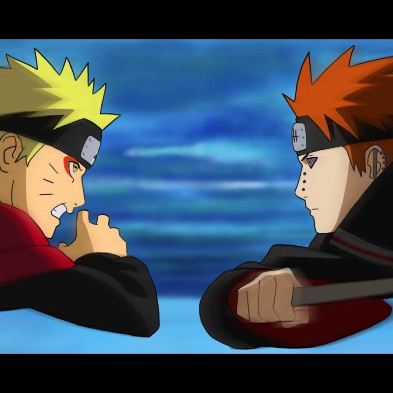 10 Most Popular Naruto Vs Pain Hd FULL HD 1080p For PC Desktop 2018 free download video naruto vs pain anime fight artistenumerique 800x800