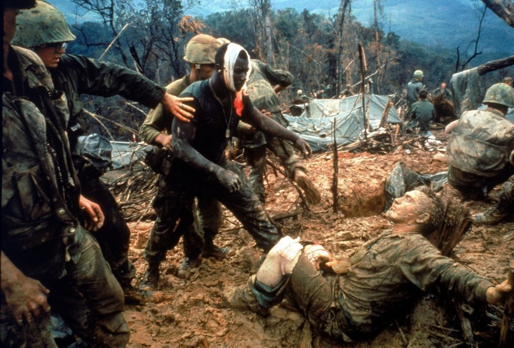 10 Most Popular Vietnam War Wallpaper 1920X1080 FULL HD 1920×1080 For PC Background 2018 free download vietnam war full hd wallpaper and background image 1920x1302 1024x694
