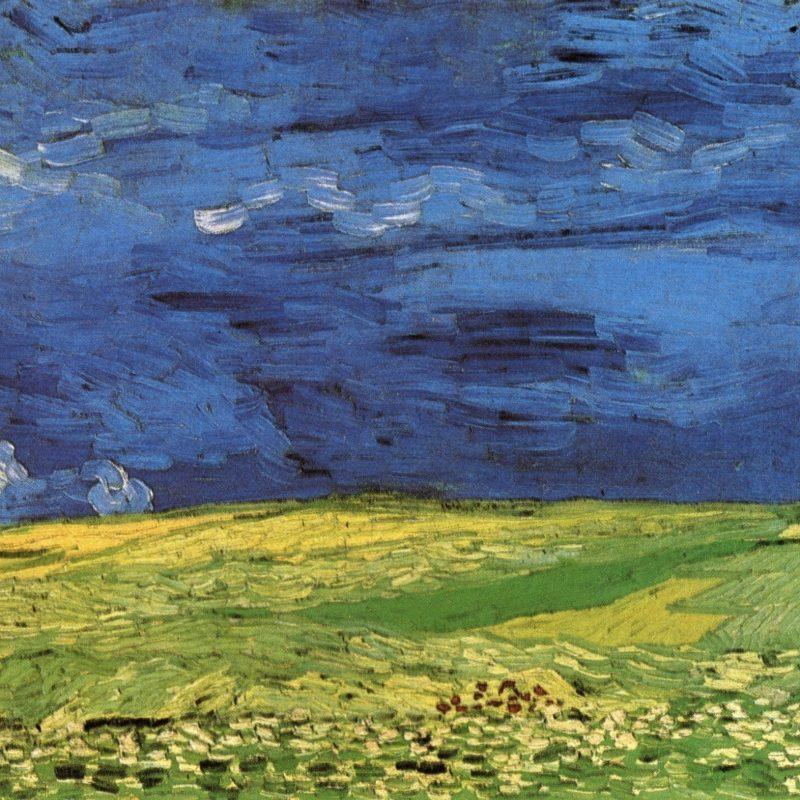 10 Most Popular Van Gogh Painting Wallpaper FULL HD 1920×1080 For PC Desktop 2020 free download vincent illustration de van gogh peintures couvert papier peint 800x800