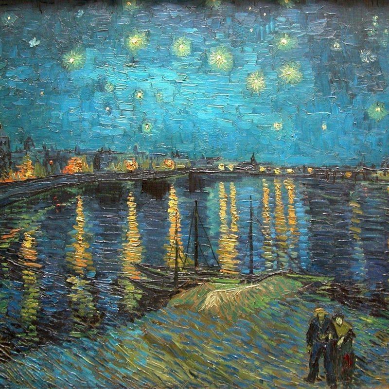 10 Most Popular Van Gogh Painting Wallpaper FULL HD 1920×1080 For PC Desktop 2020 free download vincent van gogh pictures 7 vp wallpapers impresionistas 800x800