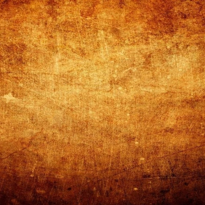 10 Top Old Paper Background Hd FULL HD 1080p For PC Background 2018 free download vintage backgrounds brown google zoeken backgrounds pinterest 800x800