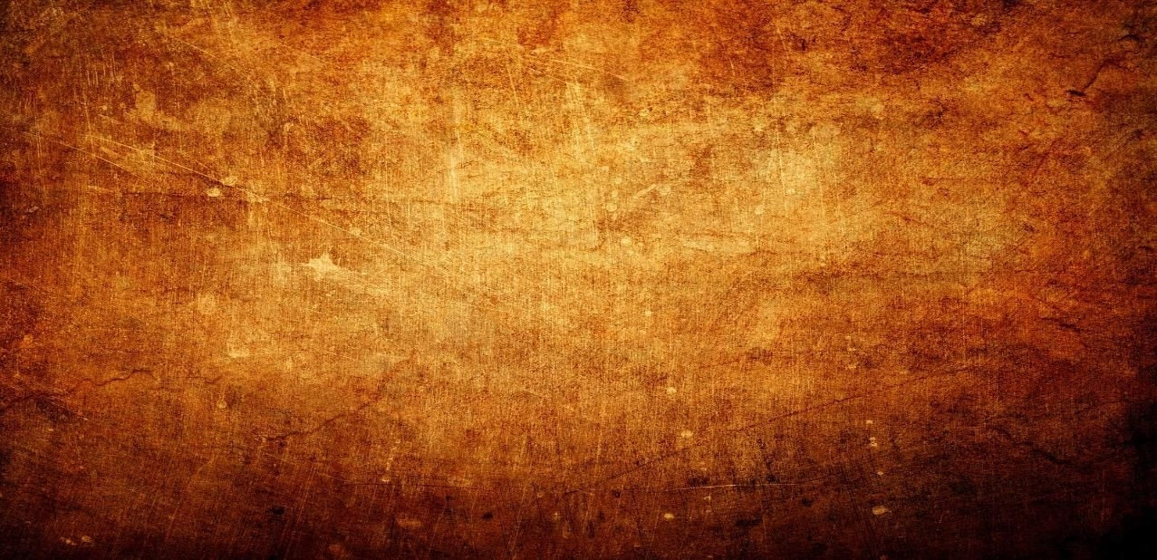 vintage backgrounds brown - google zoeken | backgrounds | pinterest