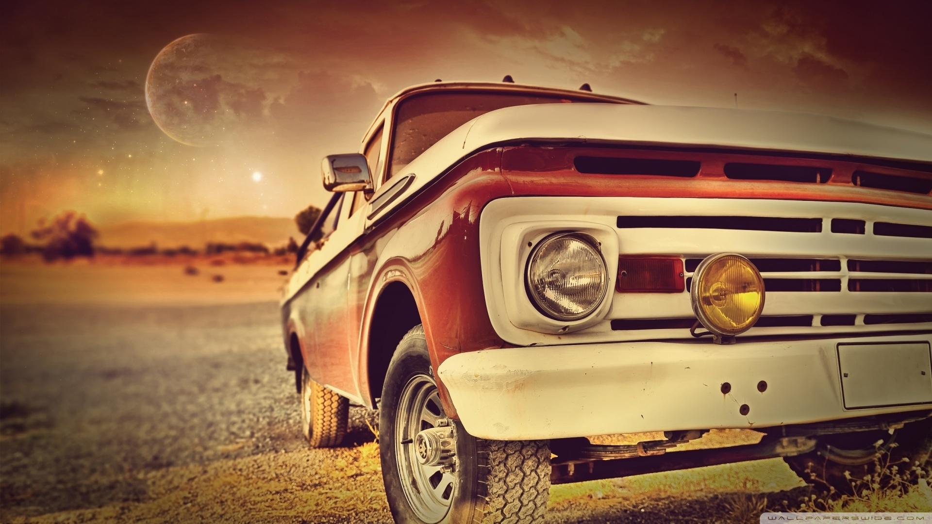 vintage car front ❤ 4k hd desktop wallpaper for • wide & ultra
