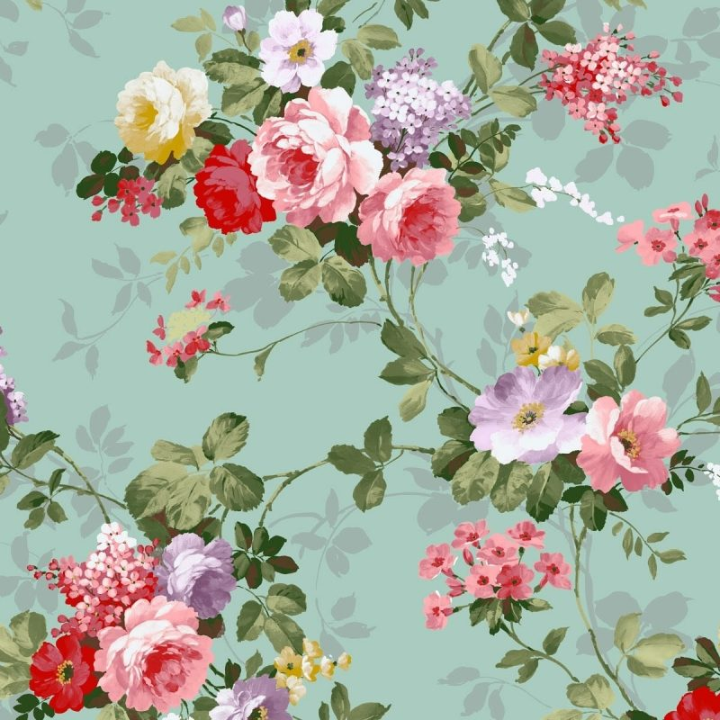 10 Top Desktop Wallpaper Vintage Floral FULL HD 1920×1080 For PC Background 2018 free download vintage floral background free download 84023 wallpaper download hd 800x800