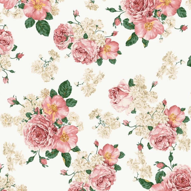 10 Best Desktop Wallpaper Flowers Vintage FULL HD 1080p For PC Desktop 2018 free download vintage floral wallpaper c2b7e291a0 download free cool high resolution 800x800