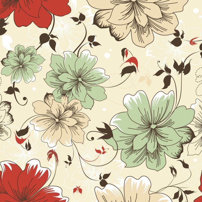 10 Top Desktop Wallpaper Vintage Floral FULL HD 1920×1080 For PC Background 2018 free download vintage floral wallpaper hd pixelstalk 2 800x800