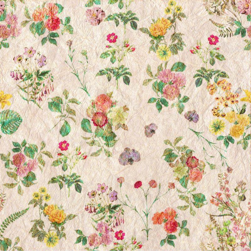 10 Top Vintage Floral Pattern Wallpaper FULL HD 1080p For PC Background 2018 free download vintage