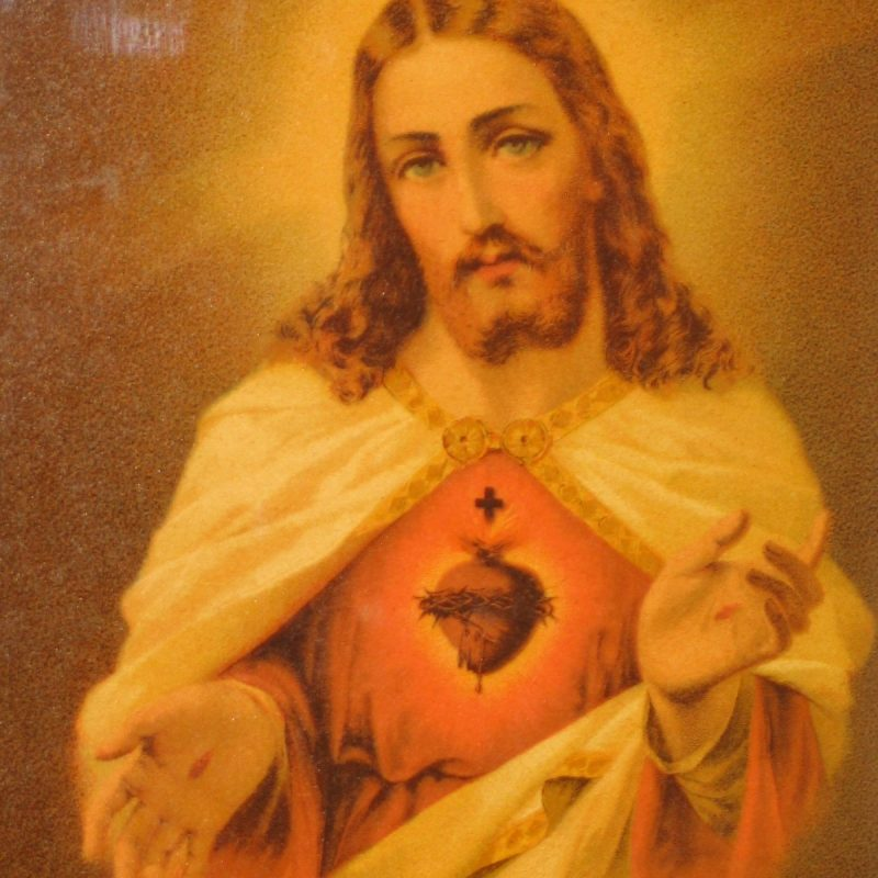 10 New Jesus Sacred Heart Images FULL HD 1080p For PC Background 2021 free download vintage sacred heart of jesus framed made in switzerland matt 800x800