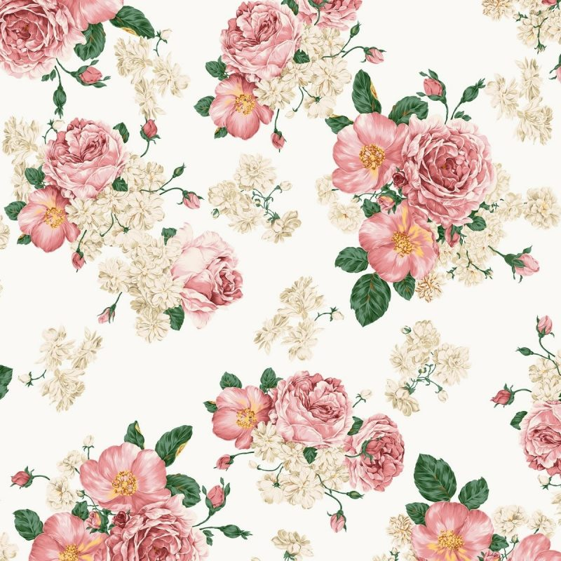 10 Top Desktop Wallpaper Vintage Floral FULL HD 1920×1080 For PC Background 2018 free download vintage tumblr vintage rose desktop wallpaper vintage rose 800x800