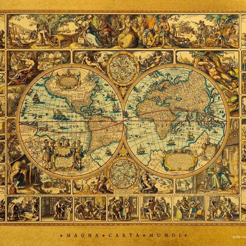 10 Latest Ancient World Map Wallpaper FULL HD 1920×1080 For PC Background 2018 free download vintage world map background artists hd wallpapers and pictures 800x800