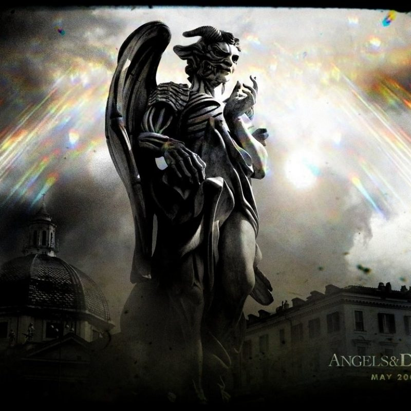 10 Latest Angels And Demons Wallpapers FULL HD 1080p For PC Background 2018 free download vintaged angels and demons wallpaperselfversusself on deviantart 800x800