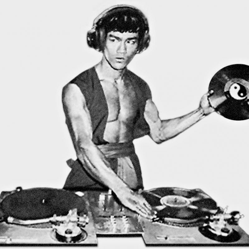 10 New Bruce Lee Dj Wallpaper FULL HD 1920×1080 For PC Background 2018 free download vinyles passion photo products i love pinterest bruce lee dj 800x800