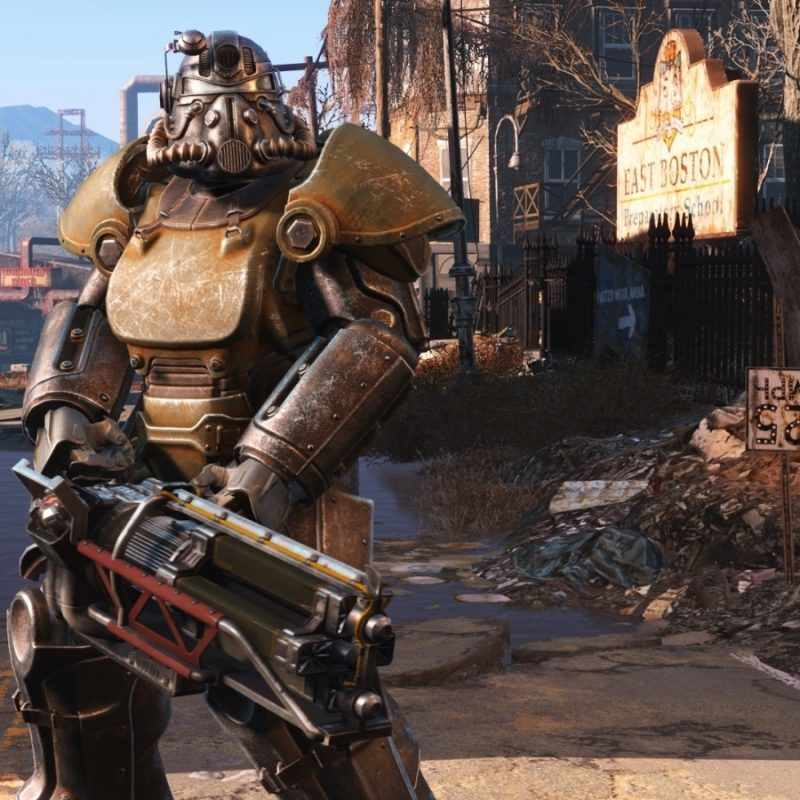 10 Most Popular Fallout 4 1600X900 FULL HD 1080p For PC Background 2018 free download virtual wasteland fallout 4 vr vive review gaming trend 800x800