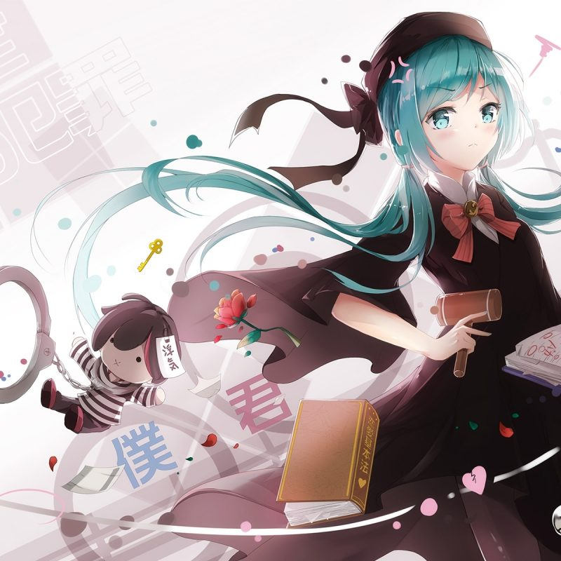 10 Best Hatsune Miku Wallpaper Android FULL HD 1920×1080 For PC Background 2018 free download vocaloid hatsune miku wallpapers hd wallpapers id 17708 800x800