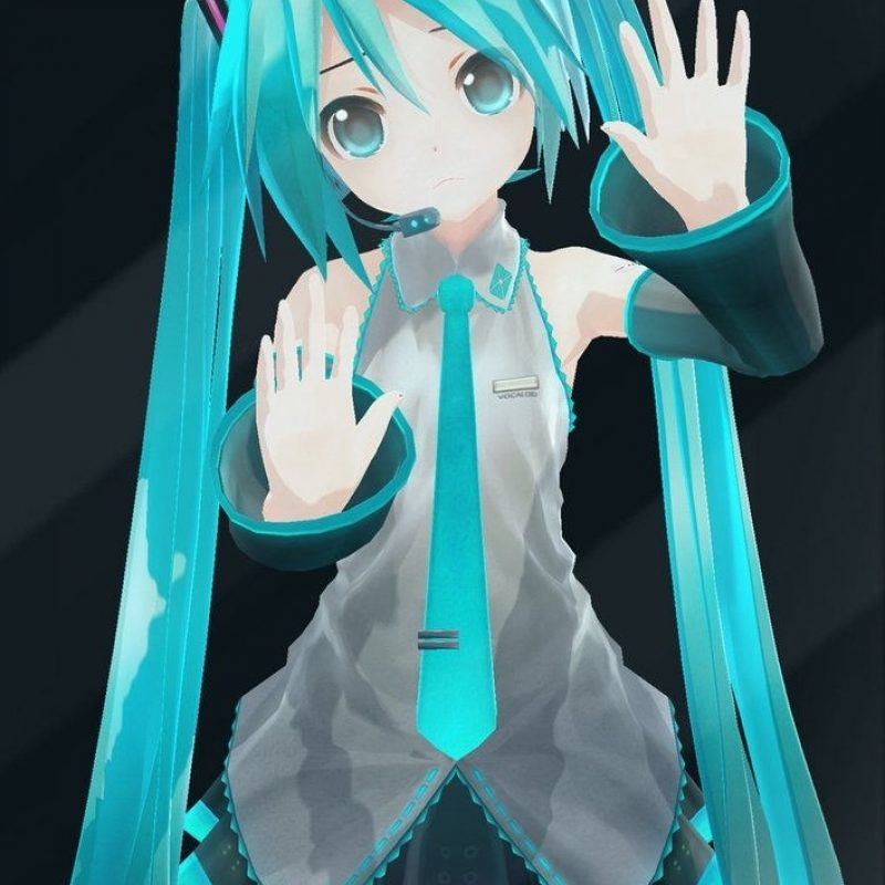 10 Best Hatsune Miku Wallpaper Android FULL HD 1920×1080 For PC Background 2018 free download vocaloid let me out android wallpaper vocaloid pinterest 800x800
