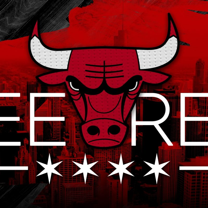10 Best Chicago Bulls Wallpaper Hd FULL HD 1080p For PC Background 2020 free download voir red chicago bulls wallpaper wp6401537 wallpaperhdzone 1 800x800