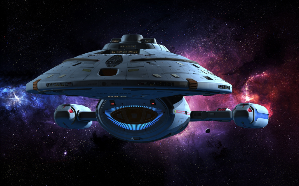 10 Top Star Trek Voyager Wallpaper FULL HD 1080p For PC Desktop 2018 free download voyager front view 1 wallpaper and background image 1917x1195 1024x638
